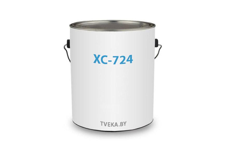 Xc724