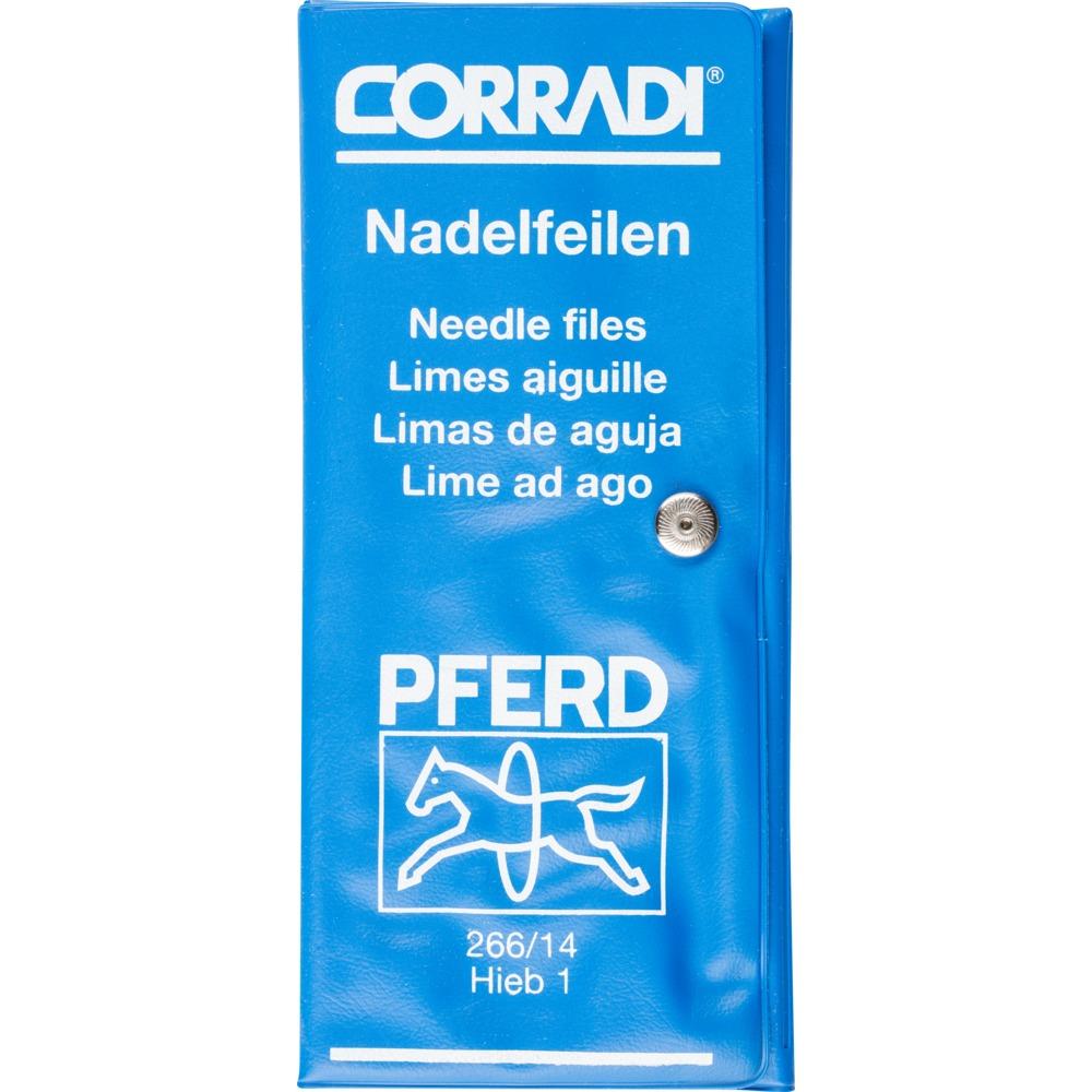 266-14-140-h1-corradi-rgb