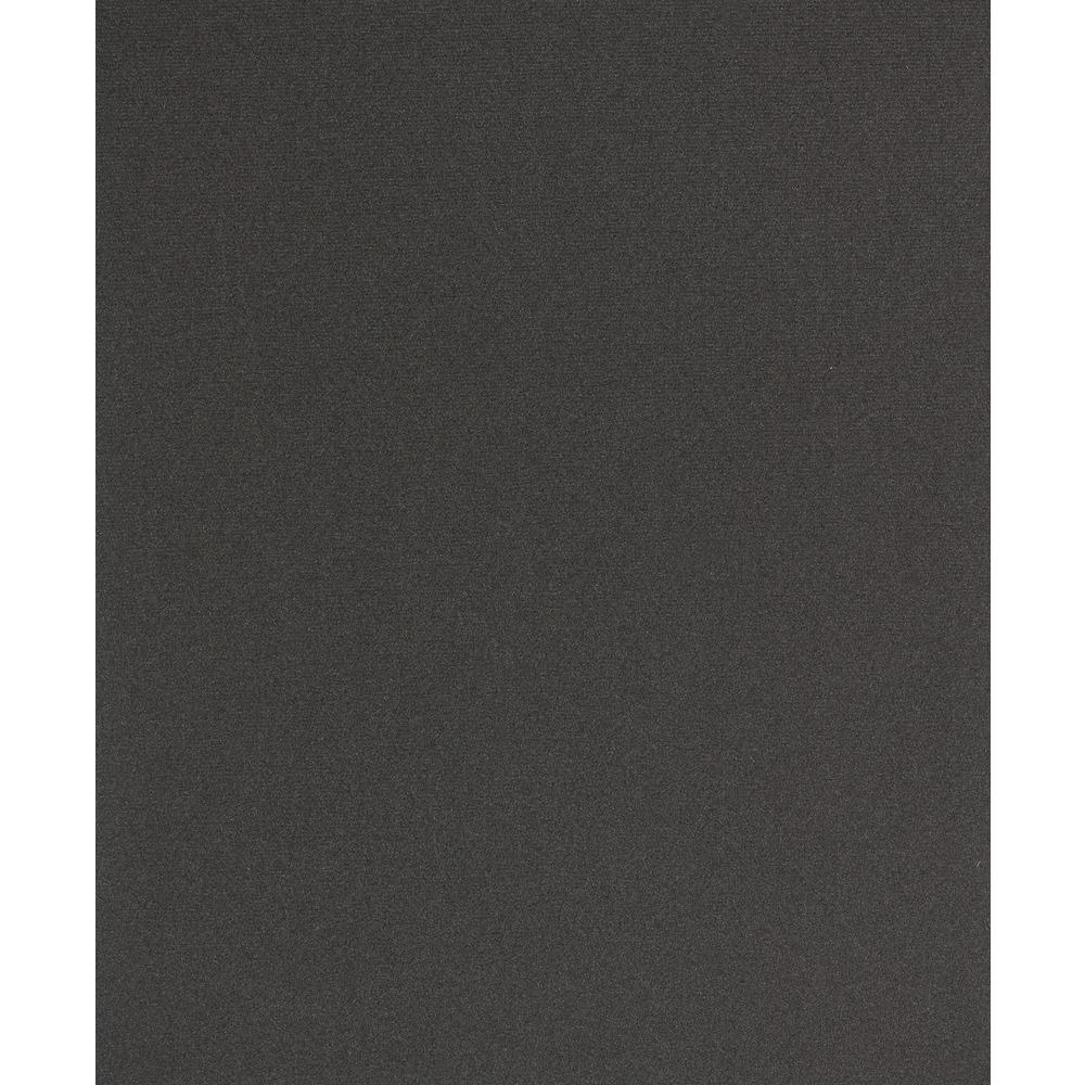 bg-bl-230x280-a-240-vorne-rgb