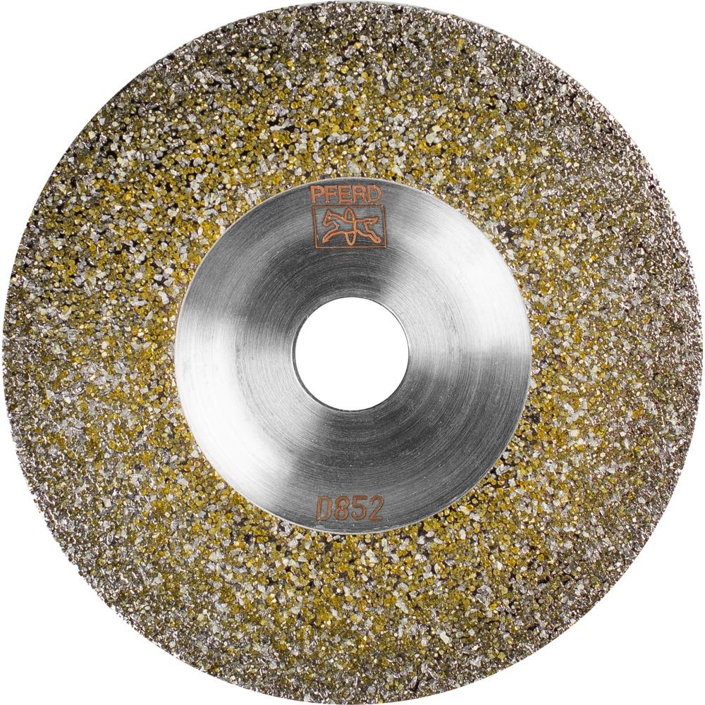 cc-grind-solid-diamond-100-16-0-d-852-hinten-rgb