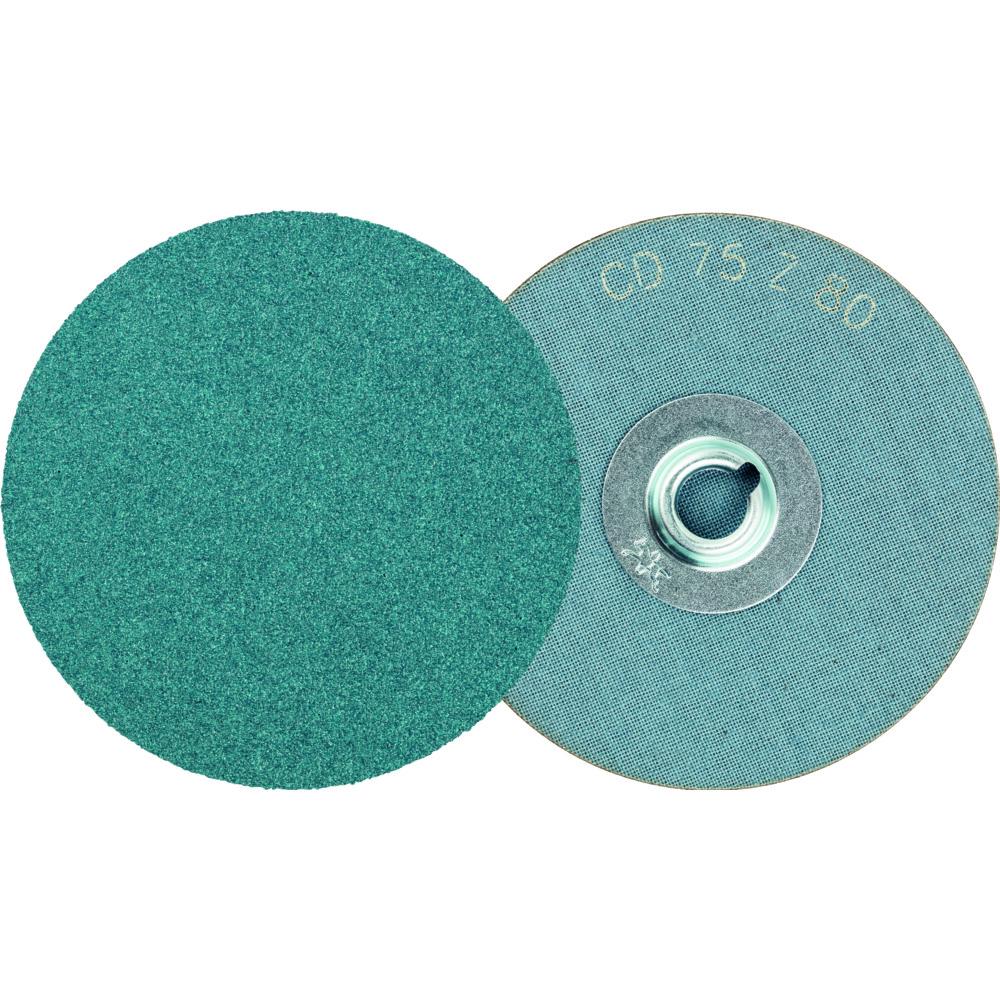 cd-75-z-80-kombi-cmyk
