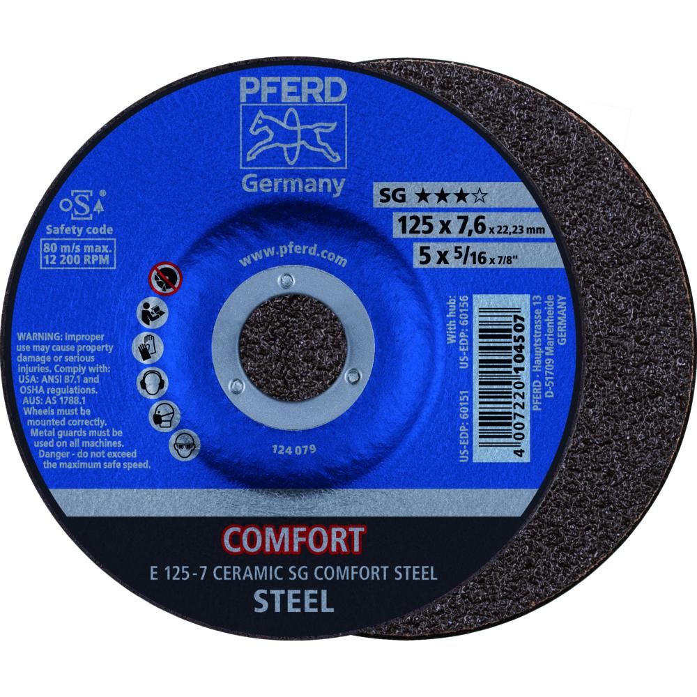 e-125-7-ceramic-sg-comfort-steel-kombi-cmyk