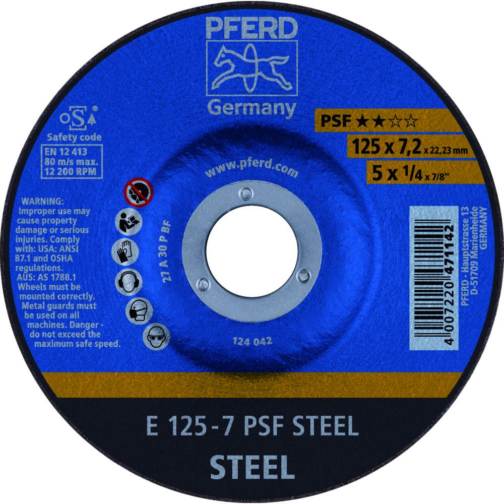 e-125-7-psf-steel-cmyk