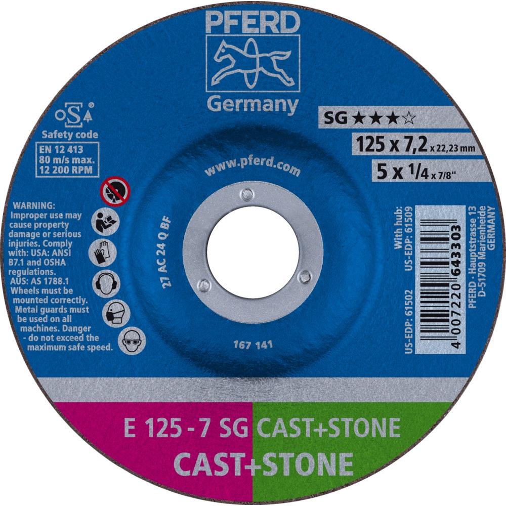 e-125-7-sg-cast-stone-rgb