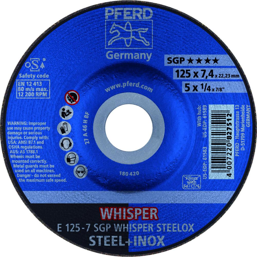 e-125-7-sgp-whisper-steelox-cmyk