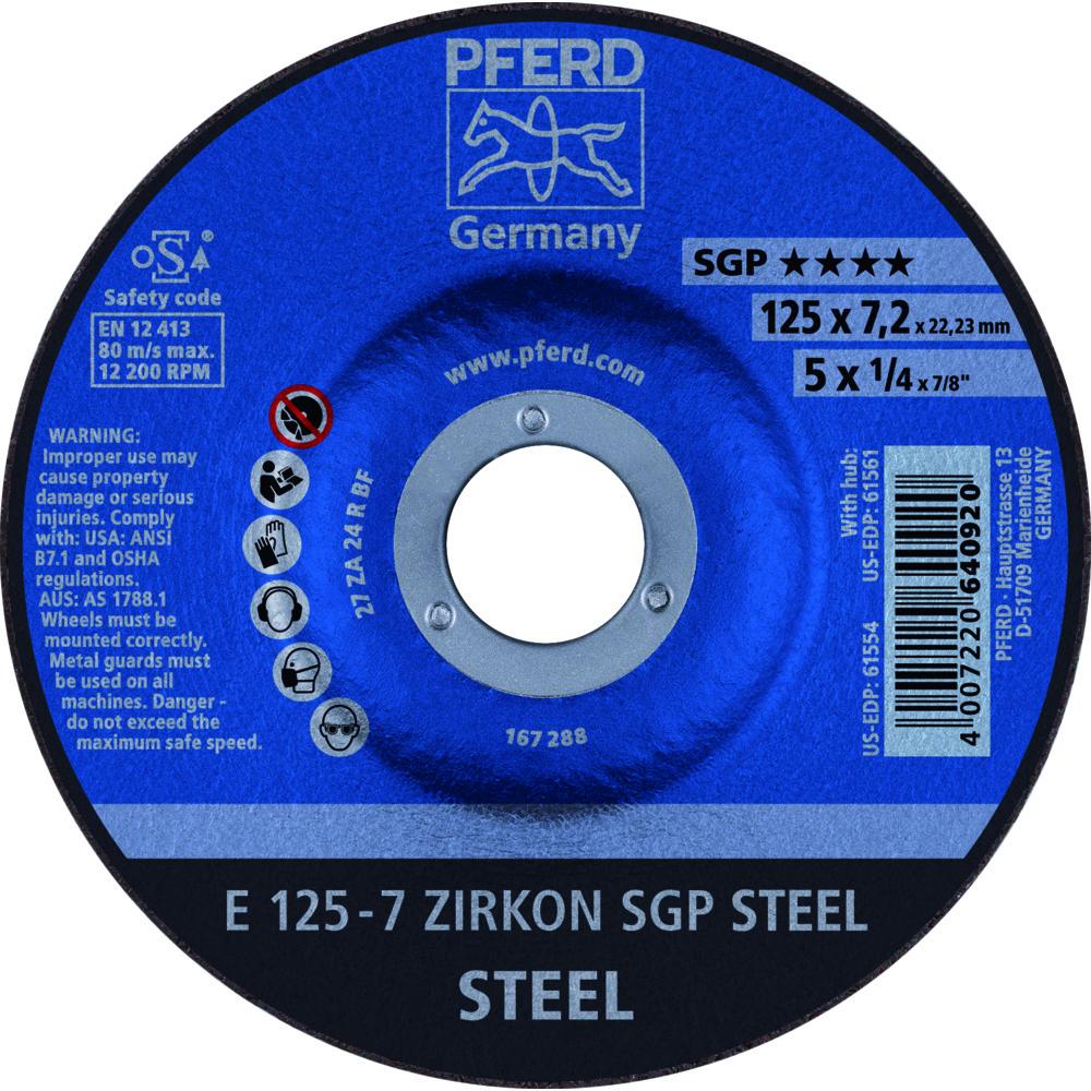 e-125-7-zirkon-sgp-steel-cmyk