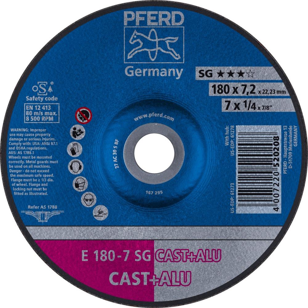 e-180-7-sg-cast-alu-rgb