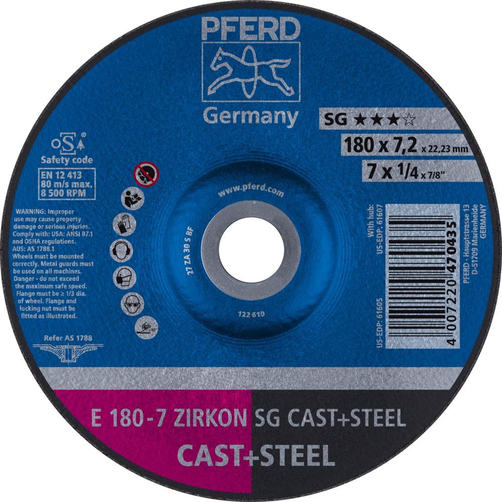 e-180-7-zirkon-sg-cast-steel-rgb