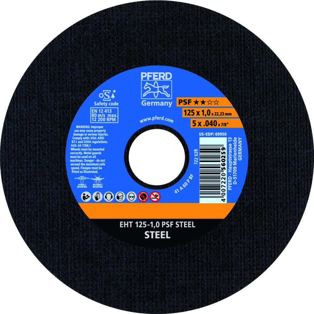 eht-125-1-0-psf-steel-cmyk