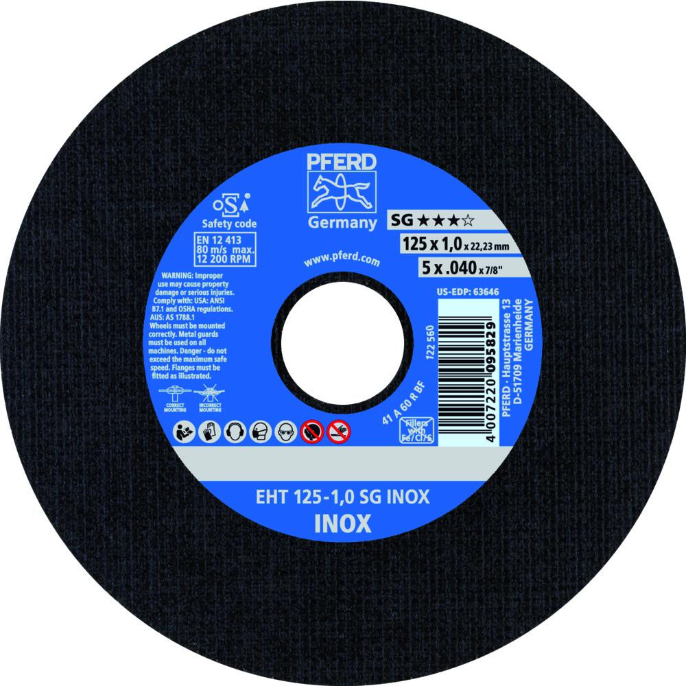 eht-125-1-0-sg-inox-cmyk