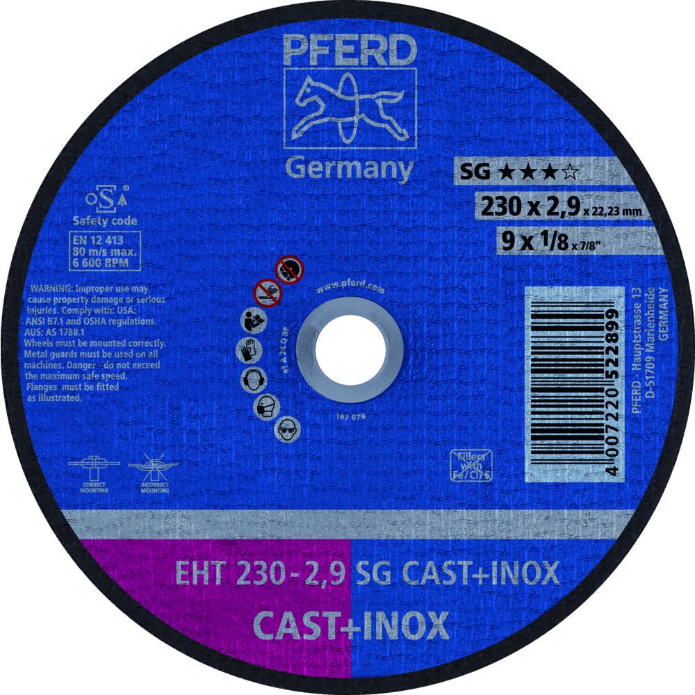 eht-230-2-9-sg-cast-inox-cmyk