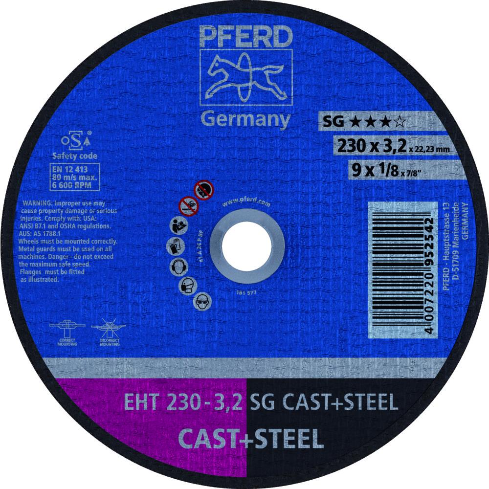 eht-230-3-2-sg-cast-steel-cmyk