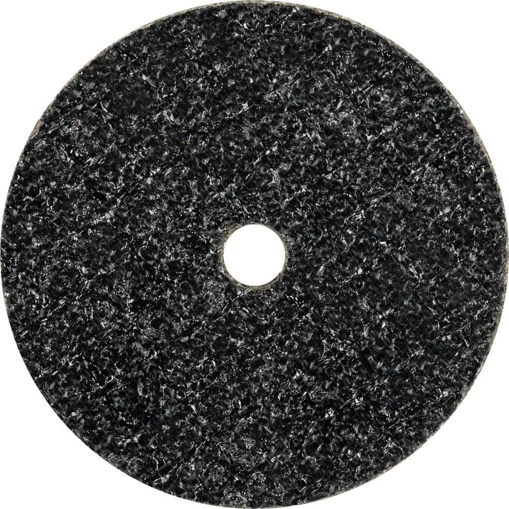 eht-50-3-0-sg-steelox-6-0-rgb