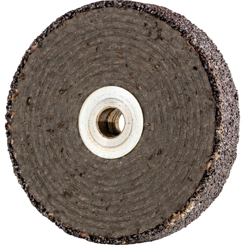 er-50-10-sg-steel-inox-cast-6-0-rgb