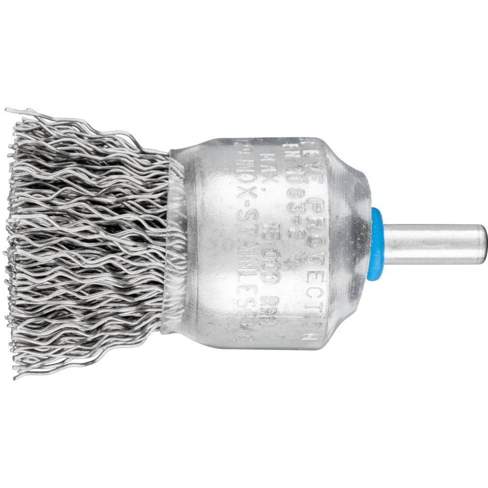pbu-3029-6-inox-0-50-rgb
