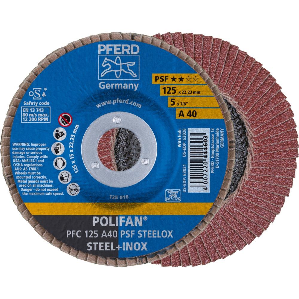 pfc-125-a-40-psf-steelox-kombi-rgb