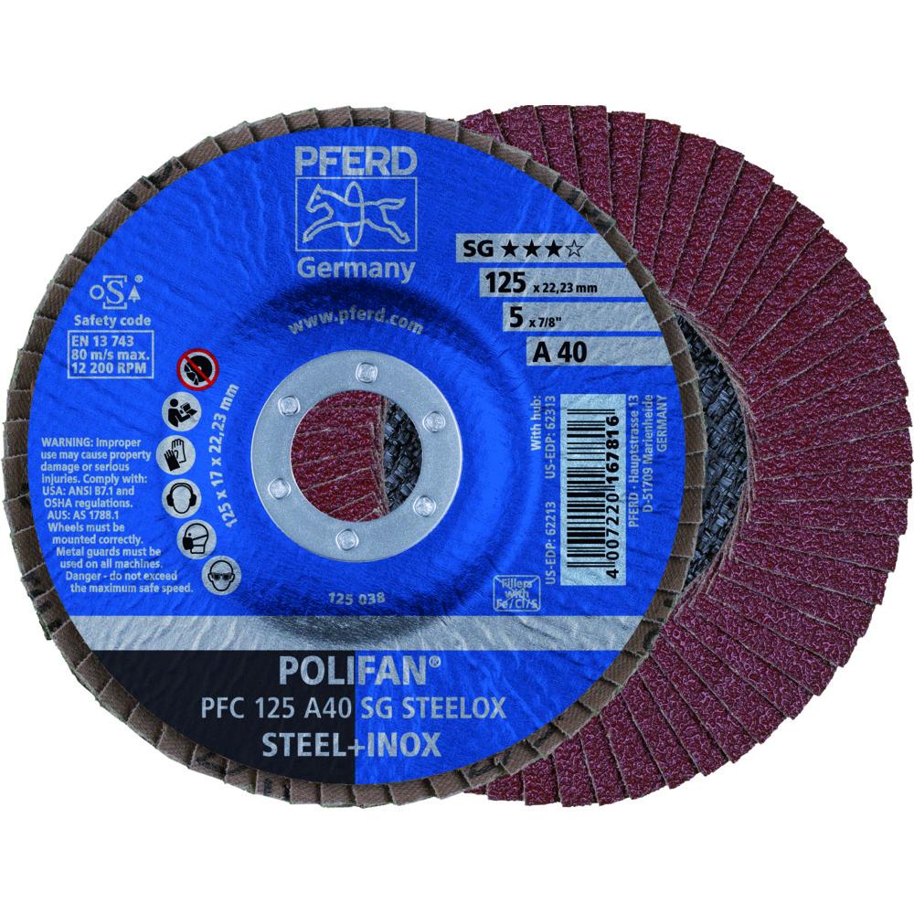pfc-125-a-40-sg-steelox-kombi-cmyk
