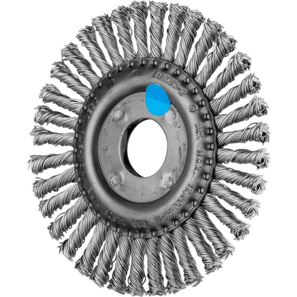 rbg-11506-22-2-pipe-inox-0-50-rgb