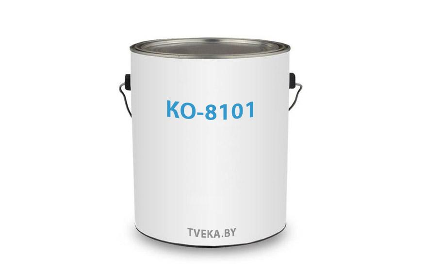 Ko 8101